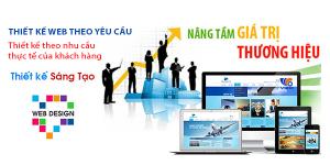 Thiết kế web chuẩn seo tại bắc kạn