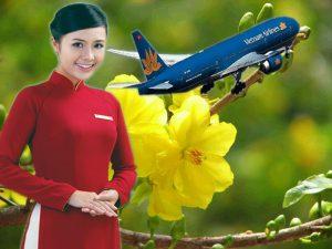 thiet ke web ban ve may bay tai khanh hoa