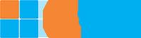 NASOFT.VN – Thiết kế web chuyên nghiệp